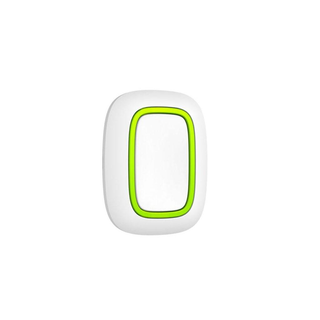 ajax-button